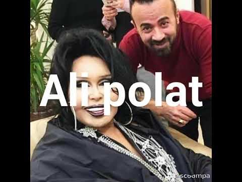 Ali Polat kuaför / En iyi kuaför / İstanbul'da en iyi kuaför salonu / Hair Designs