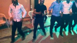 Sivas esentepe halay ekibi Video