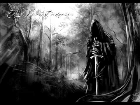This Present Darkness (Melodic Death/Thrash Metal Instrumental) - ON ITUNES
