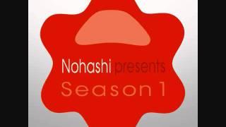 Dj Atsuko ft. Aya - Guess (Toru S. & Moccokaos 2012 Dub Mix) (Preview)