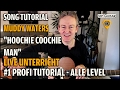 Gitarre Lernen Hoochie Coochie Man Muddy Waters 1 Blues Tutorial mp3