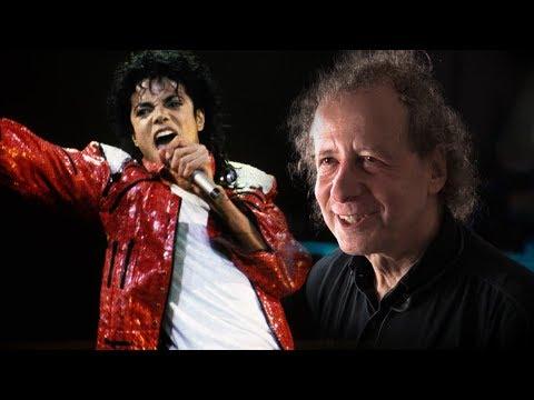 Michael Jackson Seduced Children?
