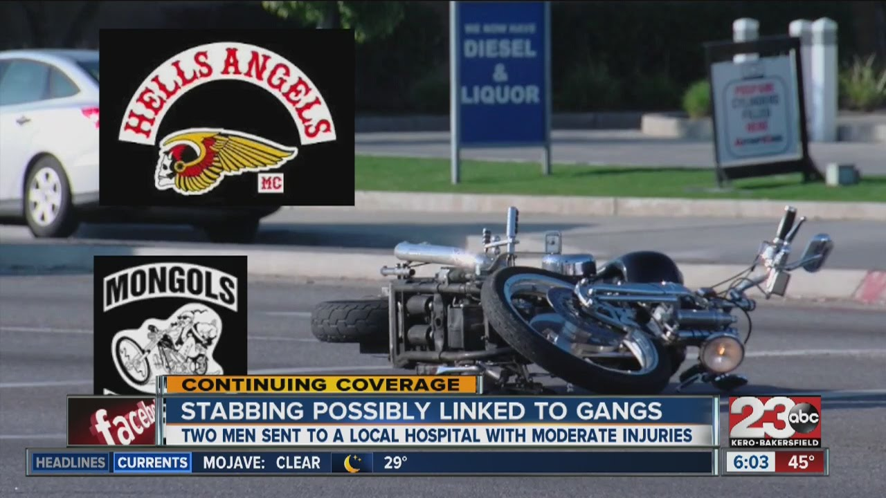 motorcycle shooting 215  Motorcycle gang fight folo - YouTube