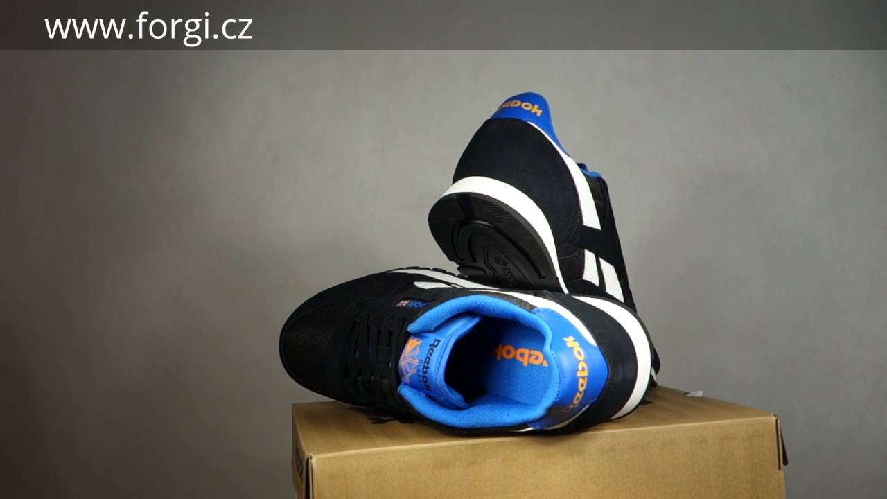 reebok classic clean cheap   OFF79% The Largest Catalog Discounts 73515f487