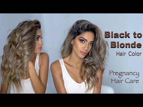 Black Guy With blonde Lady 😍😍😍😘😘😘😘 from YouTube · Duration:  3 minutes 10 seconds
