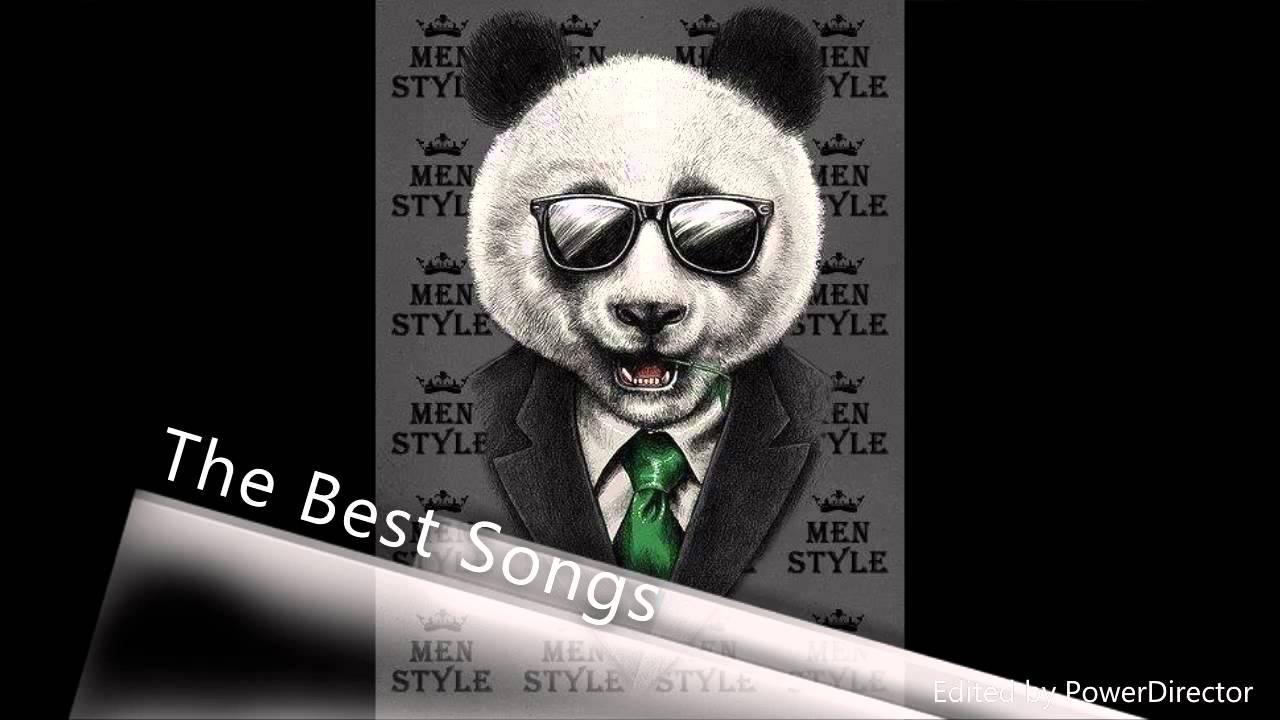 The Best Songs..Baz Luhrmann - Wear Sunscreen(remix)