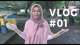 Download Video TRAVEL #VLOG - LOMBONGO (JADI) WISATA ANDALAN MASYARAKAT GORONTALO? #1 MP3 3GP MP4