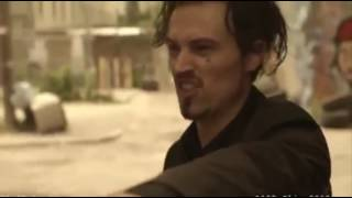 bloopers lost girl