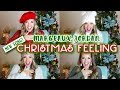 Download Christmas Feeling - Margeaux Jordan - New Christmas Songs 2017 for Christmas Music Holiday Playlist MP3 song and Music Video