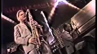 Zoot's Bossa Nova - Zoot Sims 1977