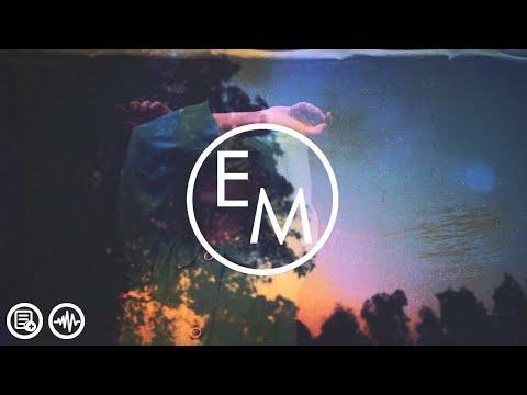 TIEKS ft. Celeste - Sing That Song (Extended Version)
