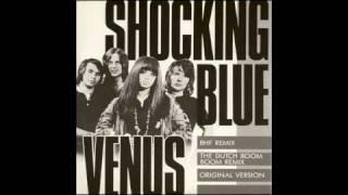 Buy Shocking Blue ''Venus'' album here : http://itunes.apple.com/gb...