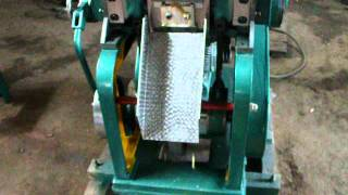 gashili waste texitle  fiber fabric yarn cutting machine
