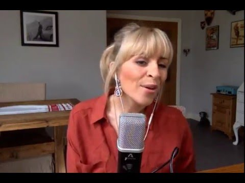 The Love I Lost Harold Melvin And The Bluenotes cover Sarah Collins