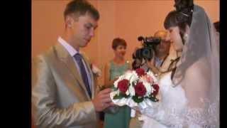 Поздравление с  бумажной свадьбой