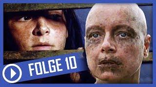 The Walking Dead Staffel 9: Die 10 denkwürdigsten Momente aus Folge 10