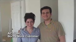 san antonio movers BORN 2 MOVE MOVERS  REVEIWS REAL VIDEOS SAN ANTONIO MOVERS BEST MOVERS,