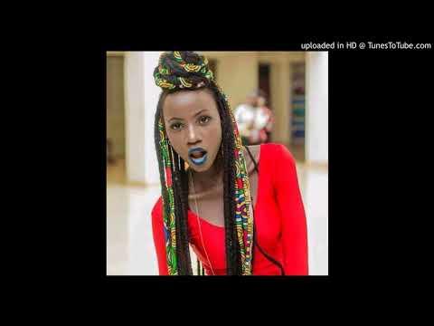new ugandan music 2019