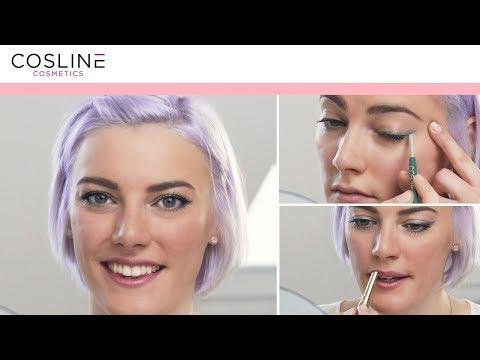 sommer-make-up-–-mit-frischen-farben-durch-den-tag!