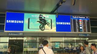 SAMSUNG A8 LED D1 VA D2 TSN 15 01 2018