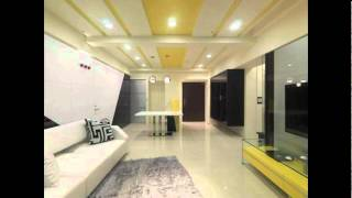 Children Bedroom Designs.wmv