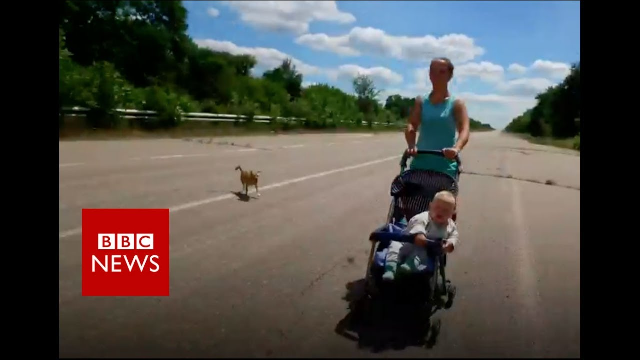 on-the-front-line-of-ukraine-s-ceasefire-bbc-news