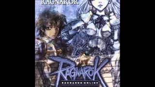 The memory of RAGNAROK [CD2] - 16 You & I