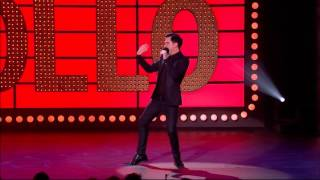 Russell Kane Live At The Apollo
