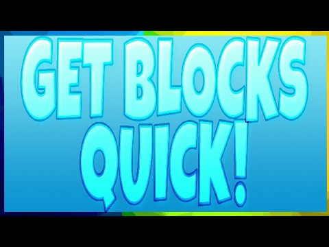 HOW TO GET BLOCKS | PAUL GEORGE RACE | NBA LIVE MOBILE!