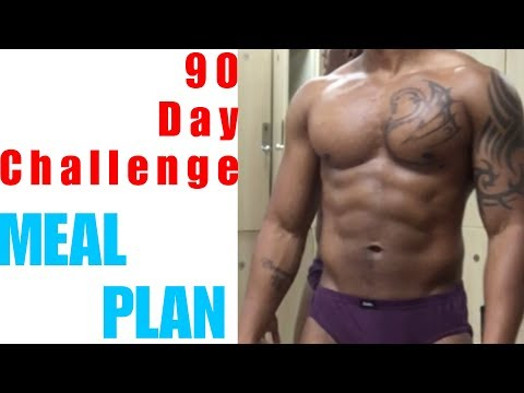 cam's-90-day-lean-body-build-challenge:-meal-plan!!!!
