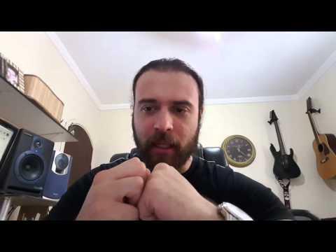 Caça Russo Abatido: Guerra Mundial??