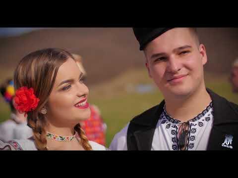 Daria Gadea - Mai mandrut de la Sibiu