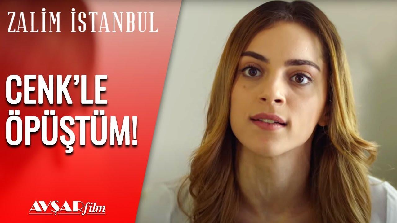 Köşkte Kıyamet Kopuyor!💥 - Zalim İstanbul 5. Bölüm