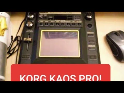Kaossilator Pro Loop Transfer Options For Computer.