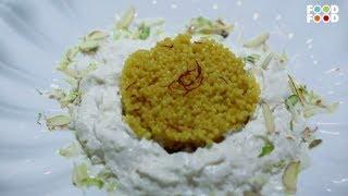 Style Chef | Jallebi Caviar Saffron Rabri Foam Recipe | Segment 3 | Chef Shailendra Kekade