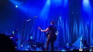 Para tu amor - Juanes unplugged tour Lima - Peru