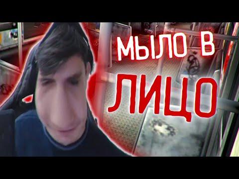 😎 DanyaDesu Играет - В РУССКУЮ GTA IV