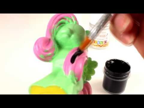 34 Куклы Монстер Хай. Dolls Monster High