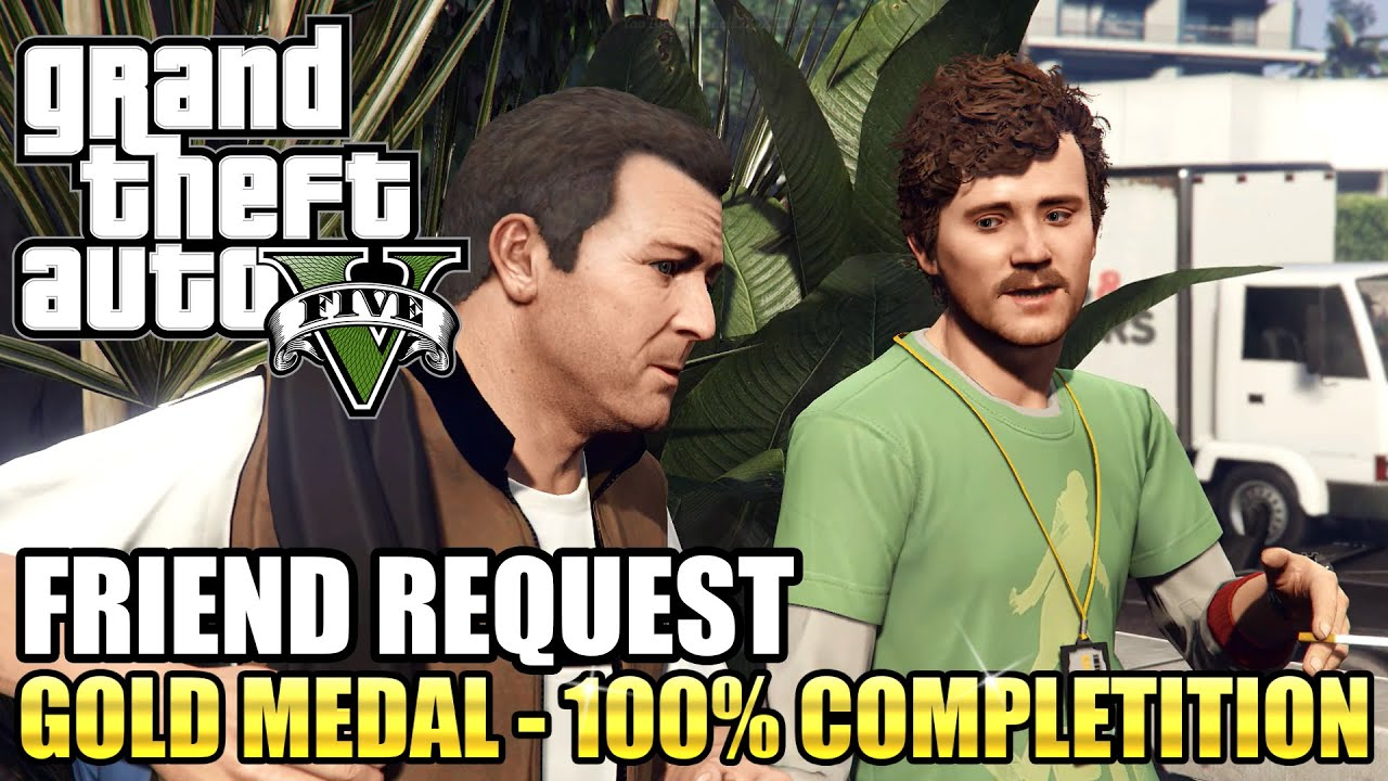 how to send friend requests on ps4