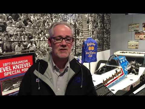 Dennis Terry Testimonial