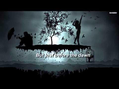 Roy Orbison - In Dreams (lyrics on screen) HQ