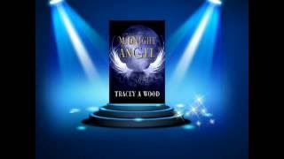 Midnight Angel - The council series book one