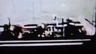 JFK's Fatal Shot Came from the Freemason Driver!!  JFKの致命傷は、フリーメイソン運転手、ウィリアム・グリアのエア・ガンから!!