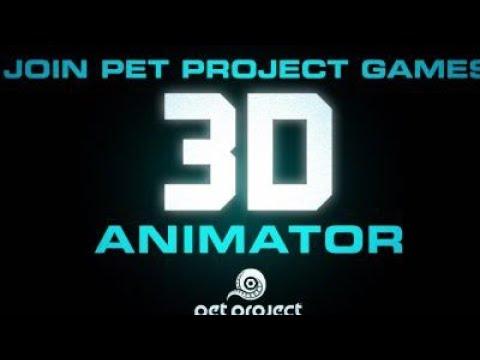 2Line Very Sad Pashto Poetry!!🌷,Sta Pa Nazak Zarh Ke Zama Da Mene Qadar Na Wo🌷