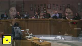 Video Voices of Elk Grove   Parent to EGUSD; Remember this name download MP3, 3GP, MP4, WEBM, AVI, FLV November 2018