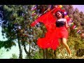 Download Malai Dui Chultho Baateko - Suresh Manandhar (New Nepali Lok-Pop Song 2013) MP3 song and Music Video