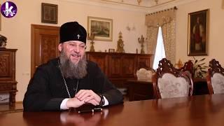 Пасха онлайн: Церковь и прихожане во время карантина.