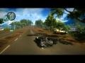 Fastest car in a video game