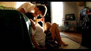 Я и ты, нас только двое?(Проникновенное стихотворение Валентина Гафта. ПОДПИШИСЬ НА НОВЫЕ ВИДЕО ▻ http://bit.ly/1MzkmZp., 2015-09-01T13:05:53.000Z)