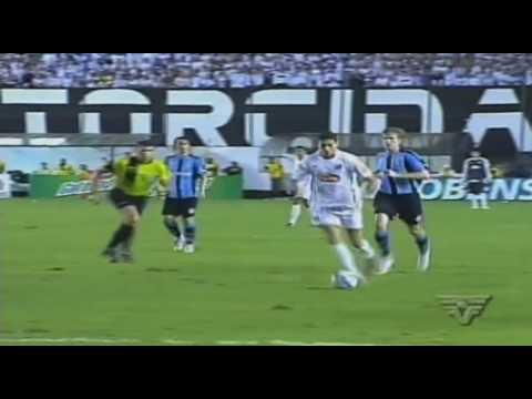 Santos Campeão da Copa do Brasil (Top Gols). Santos Futebol Clube 891ad35320674